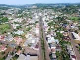 Foto da cidade de Barão de Cotegipe