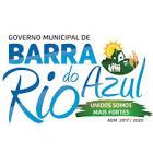 Foto da Cidade de Barra do Rio Azul - RS