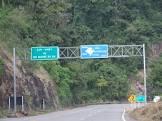 Foto da cidade de Barracão