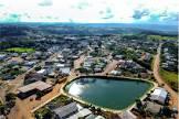 Foto da Cidade de Caiçara - RS