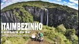 Foto da Cidade de CAMBARA DO SUL - RS