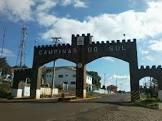 Foto da Cidade de CAMPINAS DO SUL - RS