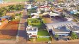 Foto da Cidade de Casca - RS