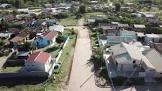 Foto da Cidade de Cerrito - RS