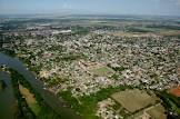 Foto da Cidade de CHARQUEADAS - RS