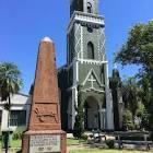 Foto da Cidade de Coronel Pilar - RS