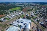 Foto da Cidade de Coxilha - RS