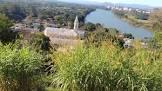 Foto da Cidade de Cruzeiro do Sul - RS