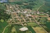 Foto da cidade de Erebango