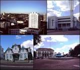 Foto da Cidade de ERECHIM - RS