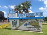 Foto da Cidade de Estação - RS