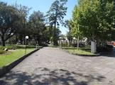 Foto da cidade de Estância Velha