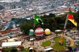 Foto da Cidade de Esteio - RS