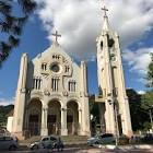 Foto da Cidade de Faxinal do Soturno - RS