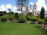 Foto da cidade de Gentil