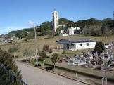 Foto da cidade de Gramado Xavier