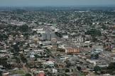Foto da Cidade de Gravataí - RS