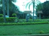 Foto da cidade de Guarani das Missões