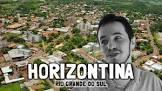 Foto ad Cidade de HORIZONTINA