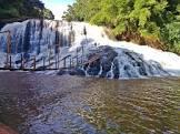 Foto da cidade de Humaitá
