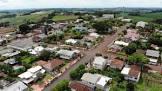 Foto da Cidade de Humaitá - RS