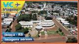Foto da Cidade de IBIAcA - RS
