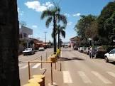 Foto da cidade de Ibirapuitã