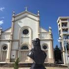 Foto da cidade de Ipê