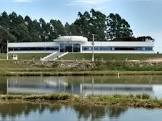 Foto da Cidade de Lagoa Bonita do Sul - RS