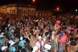 Foto da Cidade de Lavras do Sul - RS