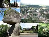Foto da cidade de Mariana Pimentel