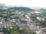 Foto da Cidade de Mariana Pimentel - RS