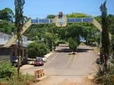 Foto da cidade de Mariano Moro