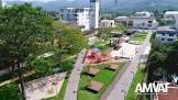 Foto da Cidade de Marques de Souza - RS