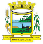 Foto da cidade de Mato Castelhano