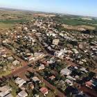 Foto da Cidade de Miraguaí - RS