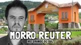 Foto da cidade de Morro Reuter
