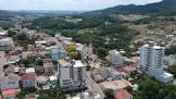 Foto da Cidade de Nova Araçá - RS