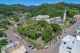 Foto da cidade de Nova Bréscia