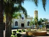 Foto da Cidade de Nova Santa Rita - RS