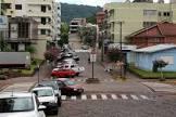 Foto da Cidade de PARAI - RS