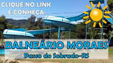 Foto da cidade de PASSO DO SOBRADO