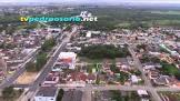 Foto da Cidade de Pedro Osório - RS