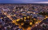 Foto da Cidade de Pelotas - RS