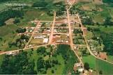 Foto da cidade de Pinhal da Serra