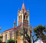 Foto da Cidade de PINHEIRO MACHADO - RS