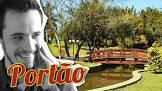 Foto da Cidade de PORTAO - RS