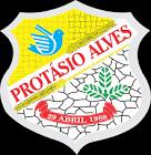 Foto da Cidade de Protásio Alves - RS