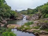 Foto da Cidade de RELVADO - RS