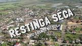 Foto da cidade de Restinga Seca